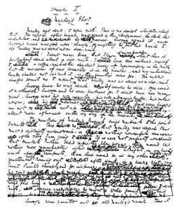 carol_manuscript2
