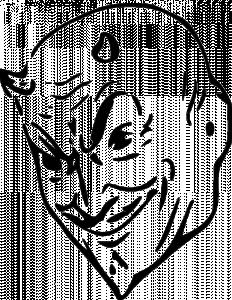 devilhead